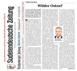 (c) sudeten.de | Klick for a bigger image.