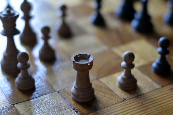 chess-1629939_640