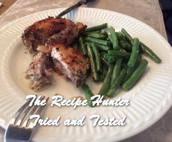 trh-ess-lemon-chicken-and-sauteed-green-beans1