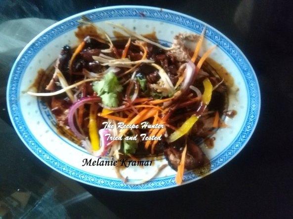 TRH Melanie's Hoisin Pork.jpg