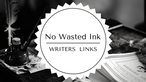 no-wasted-ink-writers-links-logo