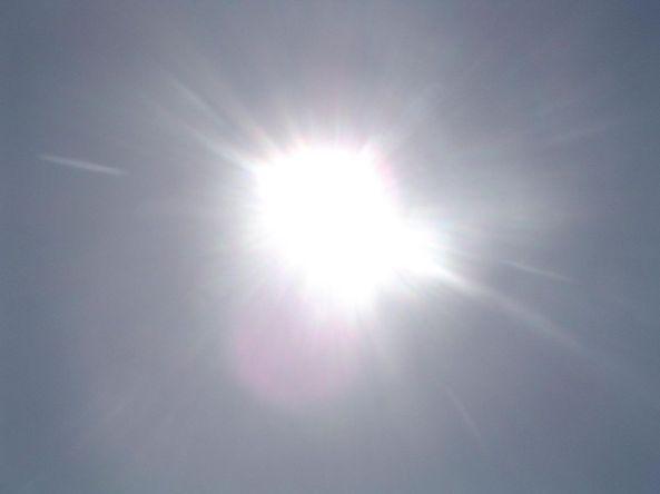 1024px-The_Sun