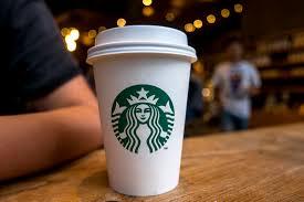 monday-coffee-starbucks