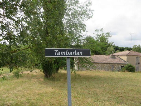 Tambarlan