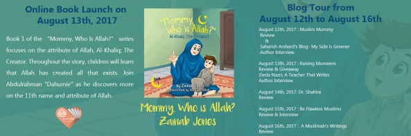 MWIA blog tour and launch 8 11 17